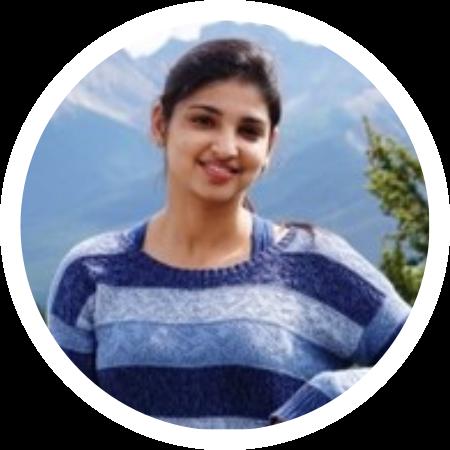 Jasmeen Kaur Babrah