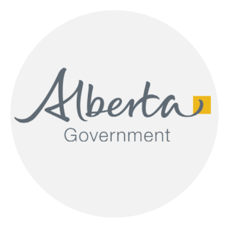 Government of Alberta