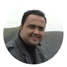 Dr. Fehmi Jaafar awarded Public Safety Canada research grant for the Internet of Things