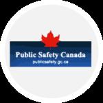 Public Safety Canada