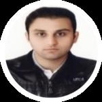 Samim Khalili