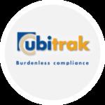 Ubitrak Inc.